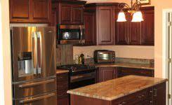 remarkable ideas 1 bedroom apartments morgantown wv burroughs