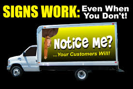 BOX TRUCK BANNERS- Outdoor Banners, Box Truck Signs, Box Truck Graphics Ford F150 Decals Graphics Sticker Genius Custom Magnets Magnet Signs At Affordable Prices Online Vehicle Wraps To Removable Magnetic Advertise On Your Car Or Truck With Visual Magnetics Door Signs Bucket Inrstate 009 Woodstock Window Lettering Adco Graphix Ashford Kent Channel Commercials And Stuff Horn Lake Vinyl Southaven Box Truck Banners Outdoor Banners Box Magnetic Magnet Decals Specialty Magnets Raleigh