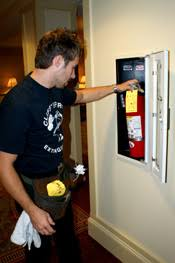 Fire Extinguisher Mounting Height Requirements by Fire Extinguisher Cabinets Atlanta