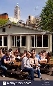 100 Studio 6 London United Kingdom South Bank Gabriels Wharf Terrace