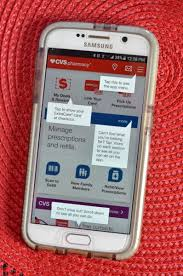 What Is Cvs Mobile App Pick Up   Mobile Application Mania Top 10 Punto Medio Noticias Heb Curbside Promo Off 15 Offer Just For Trying Cvs Off Teacher Discount At Meijer Through 928 The Krazy Coupon Lady Drug Store News January 2019 By Ensembleiq Issuu Save On Any Order With Pickup Deals Archives Page 39 Of 157 Money Saving Mom Ecommerce Intelligence Chart Path To Purchase Iq Ymmv Dominos Giftcard For 5 20 Living Pharmacy Coupons Curbside Pickup Cvspharmacy Reviews Hours Refilling Medications You Can Pick Up And Pay Prescription Medications The What Is Cvs Mobile App Pick Up Application Mania