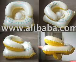 Bathroom Escape Walkthrough Unity by 20 Intex Inflatable Chair Walmart Fresh Pool Floating