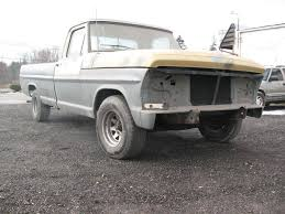1970 Ford F100 For Sale #2177477 - Hemmings Motor News Ford F150 Classic Trucks For Sale Classics On Autotrader 1970 F100 Rollections Of Family Groovecar Chevy C10 Pickup Truck For Copenhaver Cstruction Inc Price Drop Ranger Xlt Short Box 44 Image Gallery Ford Ozdereinfo 1967 Camper Special Enthusiasts Forums Concept Of Super Specials Are Rare Unusual And Still Cheap In Texas Attractive F250 Crew Cab Bed 4x4 Survivor Youtube F350