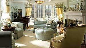 Stylish Modern Victorian Interior Design Ideas