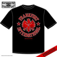 100 Fanhouse Frankfurt Home Facebook