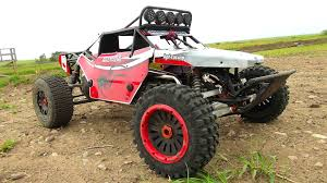 √ Gas Rc Trucks 4X4, Traxxas Nitro Rustler Traxxas Tmaxx 25 Nitro Rc Truck Fun Youtube Nokier 18 Scale Radio Control 35cc 4wd 2 Speed 24g Hsp Rc 110 Models Gas Power Off Road Monster Differences In Fuel For Cars And Airplanes Exceed 24ghz Infinitve Powered Rtr 8 Best Trucks 2017 Car Expert Wikipedia Tawaran Hebat Buy Remote At Modelflight Shop Exceed 18th Gaspowered Bashing Buggy Vs