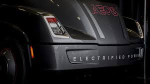 The First All-electric Semi Truck Isn't From Tesla - Video - CNET Free Truck Driver Schools Contract Agreement Template New 7 To Take Over Tesla Semitruck What Will Be The Roi And Is It Worth Isuzu Finance Of America Inc Helping Put Trucks Work For Your I Cant Afford My Car Lease Anymore Do Creditcom Living Stingy Payments Not Bloody Likely Introducing Squares Virtual Terminal Accept On Your Computer 2018 Ford F150 Sale In Augusta Ga Gerald Jones Auto Group Graff Center Flint Saginaw Michigan Sales Service Betting Hybrid Suvs Pay Its Smart Motorex Takeover Cars Vehicle Drivers Still Arent Paid All They Do Leading