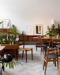 100 Scandinavian Design Here Are The 10 Best Places To Shop For Vintage