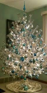 190 Best MidCentury Modern Christmas Images On Pinterest