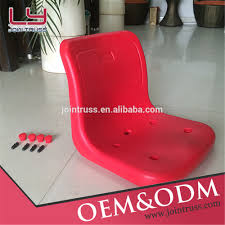 Custom Stadium Chairs For Bleachers by Indoor Stadium Chair Indoor Stadium Chair Suppliers And