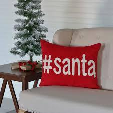 Monogrammed Christmas Tree Shirt