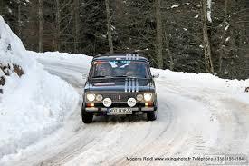 lada 1500s rallye monte carlo historique project rally cars for sale