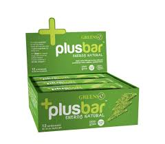 The 9 Best Protein Bars That Are Actually Good For You Bpi Sports Best Protein Bar 20g Chocolate Peanut Butter 12 Bars Ebay What Is The Best Protein Bar In 2017 Predator Nutrition The Orlando Dietian Nutritionist Healthy Matcha Green Tea Fudge Diy All Natural Pottentia Grass Fed Whey Quest Hero Blueberry Cobbler 6 Best For Muscle Gains And Source 25 Bars Ideas On Pinterest Homemade Amazoncom Fitjoy Low Carb Sugar Gluten Free