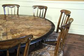 solid oak dining room table sets furniture ebay chairs and 10 1012