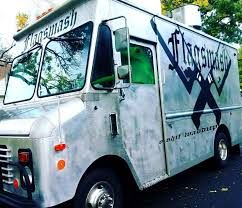 Flagsmash Food Truck — Inbound BrewCo Minneapolis Getting Set For Uptown Food Truck Festival Wcco Cbs Best Burgers In Burger A Week Food Trucks Fight It Out For Prime Parking It Can Get 2017 Vehicle Graphics Contest Trucks Street Eats Asenzya The First Appear Today Dtown And St Golftraveller J D Foods Eight Great Worth Visit Startribunecom Northbound Smokehouse Bad Weather Brewing Company