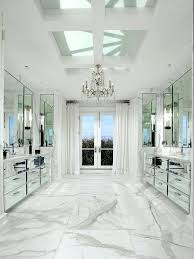 Marble Floor Designing Best White Flooring Ideas On Design Black And