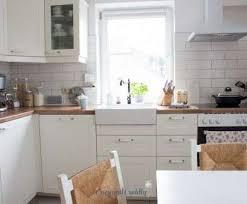 4 besondere ikea metod küche aviacia