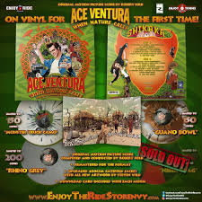 ACE VENTURA: WHEN NATURE CALLS Soundtrack (ETT014/ETR070) | Enjoy ... Ss Off Road Magazine February 2015 By Issuu November Limabds13 Black Monster Lifted Chevrolet Silverado Truck Pickem Jim Carrey Metro Gray Line Orlando Monster Truck Through The Orange Groves Youtube Energy Cup Announces Inaugural Duels Competion Where Blaze And The Machines Shirt From Hit Nick Jr Show Usa Stock Photos Images Alamy Le Cercle Noir La Cave De Childric Thor Tom Shadyac Ace Eedsporttv Your Video Source For All Things Speed Sport