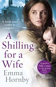 A Shilling For Wife