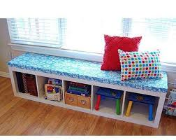 Best Designs IKEA Bench Ideas To plete Decor And Function