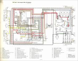 86 Chevy Truck Wiring Diagram New Thesamba Type 2 Wiring Diagrams ... Truck 86 Quotes On Quotestopics 1990 Chevy Fuse Box Trusted Wiring Diagram 1986 Gmc C10 Chriss Chevrolet Parts For Sale Favorite Clint Silver Dually 005 The Toy Shed Trucks Blower Motor Complete Diagrams Truckdomeus Short Bed 383 Stroker Frame Off Stored Sale Chevy 12 Ton Flatbed Pinterest