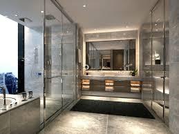 100 Luxury Apartment Design Interiors 10 Ultra Interior