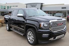 Brand New 2016 GMC Sierra 1500 Denali For Sale In Medicine Hat, AB ... 2017 Used Gmc Sierra 1500 Slt All Terrain Pkg Crew Cab 4x4 20 Brand New 2016 Denali For Sale In Medicine Hat Ab Tar Heel Chevrolet Buick Roxboro Durham Oxford New Dick Norris Your Tampa Dealer 2013 Pricing Features Edmunds Hobbs Nm Youtube Sierra 2500hd Denali Crew Bennett Gm Car Overview Cargurus Gmc Trucks For Sale Lifted In Houston 1969 Truck Classiccarscom Cc943178 Shop Cars Temecula At Paradise Union Park Is A Wilmington Dealer And