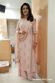 1207 best smart indian ethnic wear for women images on pinterest