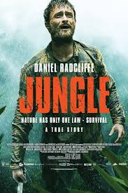 junglemovie edwin dianto new kid on the