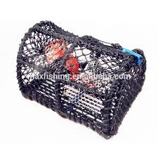 Decorative Lobster Trap Uk by Lobster Pots For Sale Lobster Pots For Sale Suppliers And