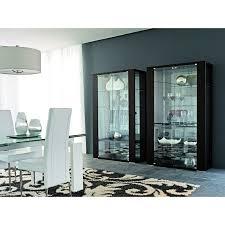 vitrine tonin casa bartolomeo italian design