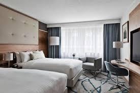 vienna marriott hotel hotel annehmlichkeiten hotelzimmer