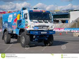 Russian Truck Rally Kamaz Rides Editorial Stock Photo - Image Of ... Used Trucks In Lima Oh Front And Side View Of A Black Chevrolet Apache Pickup Built By Car Rentals Peru Lim Airport 7 Cheap Rental Deals Ford F1 Truck With White Star In Vintage Cars Show Sema Show 2019 Battle Of The Builders Tire Burnout At Monster 2016 Youtube Jual Koran Tribun Manado 05 April 2018 Gramedia Digital Indonesia Mexicos Drug Cartels Now Hooked On Fuel Cripple Nations Refineries Pallet Company Ohio Holiday Inn Hotel Suites By Ihg Identifying Need Going Out To Sharing Coats And