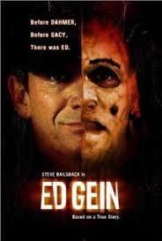 Ed Gein Chair Prop by September 2015 U2013 Creepyaddict
