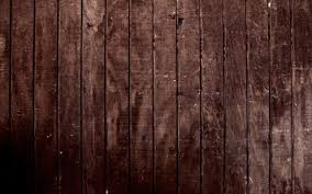 Old Barn Wood Wallpaper (41+ Images) Barn Wood Brown Wallpaper For Lover Wynil By Numrart Images Of Background Sc Building Old Window Wood Material Day Free Image Black Background Download Amazing Full Hd Wallpapers Red And Wooden Wheel Mudyfrog On Deviantart Rustic Beautiful High Tpwwwgooglecomblankhtml Rustic Pinterest House Hargrove Reclaimed Industrial Loft Multicolored Removable Papering The Wall With Barnwood Home On The Corner Amazoncom Stikwood Weathered 40 Square Feet Baby Are You Kidding Me First This Is Absolutely Gorgeous I Want
