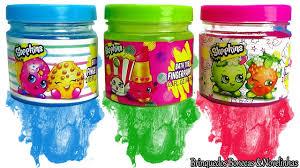 Crayola Bathtub Fingerpaint Soap Set by Tintas De Banho Shopkins Bath Tub Set Bath Paint Fingerpaint