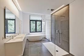 bodengleiche dusche mit diesen kosten können sie rechnen