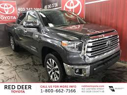 New 2018 Toyota Tundra 4 Door Pickup In Red Deer, AB J7094 1980 Toyota Land Cruiser Fj45 Single Cab Pickup 2door 42l New 2018 Tacoma Trd Sport I Tuned Suspension Nav 4 Sr Access 6 Bed I4 4x2 Automatic At Nice Great 2006 Tundra Sr5 Crew 4door Used Lifted 2017 Toyota Ta A Trd 44 Truck For Sale Of Door 2013 Brochure Fresh F Road 2015 Prerunner 4d Naples Bp11094a Off In Sherwood Park 4x4 Crewmax Limited 57l Red 2016 Kelowna 8ta3189a Review Rnr Automotive Blog