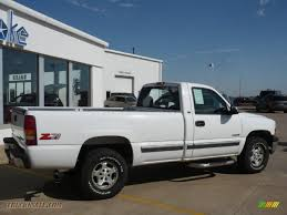 Chevy Silverado Single Cab Z71 For Sale. Chevrolet Silverado Hd Crew ... 1999 Chevy 3500 Hd Stake Truck For Sale Online Auction Youtube Silverado K3500 Ls Crew Cab 74l Used Chevrolet Amazoncom Ledpartsnow 19992006 Led Interior 1500 Lift Kits Made In The Usa Tuff Country 2018 Riverside Near San Bernardino Moreno Valley Gilroy A Jose Source With New And Tailgate Components 199907 Gmc Sierra Trucks For Md Criswell Albany Ny Depaula Chevroletsilverado1500lsz71 Gallery Truck Bed Accsories