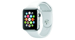 Apple unveils iPhone 6 Apple Pay and the Apple Watch — Red Herring