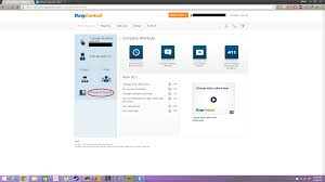 RingCentral - UVP Configuration Guide - Ubiquiti Networks Community Metrovox Metro Wireless Having A Strange Uvp Issue And Wanted To Get Some Feedback Please Ubiquiti Us16150w Unifi Managed Poe Gigabit Switch W Sfp 16 Dreams Network Online Shopping Store Pakistan Karachi Lahore Networks Voip Phone Unboxing Bootup By Efficient Telecom Review Sip Pbx Enterprise Ubnt Singapore Krauss Intertional Yealink T48g Ip Contact Adminagncoza For More 4pack 5 Grandstream Ucm6204 Ippbx With 8x Gxp1625 2 Line Hd