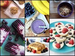 recette de cuisine equilibre recettes saines rapides et équilibrées pour les femmes débordées