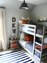 Bedroom Bunk Beds Stunning Boys Ideas With Additional Online Design