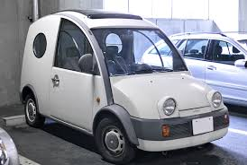 Nissan S-Cargo - Wikipedia Cars For Sale Under 5000 In Nashville Tn 37242 Autotrader Att Building Wikipedia 1993 Used Ford Econoline Cargo Van E150 At Enter Motors Group Raleigh Nc Less Than Dollars Autocom Pontiac Grand Ville Power Wheels F150 12volt Battypowered Rideon Walmartcom Craigslist Dodge Trucks For By Owner Ancastore Iroquois Steeplechase Ticket Options Ice Cream Truck Pages 2017 Gmc Sierra 1500 Nationwide 2010 Honda Pilot 2wd 4dr Ex