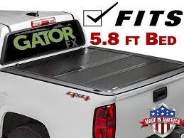 7 Best Truck Bed Tonneau Covers (Oct.2018) - Buyer's Guide & Reviews Peragon Retractable Alinum Truck Bed Cover Review Youtube Truxedo Lo Pro Tonneau Lund Intertional Products Tonneau Covers Bak Revolver X4 Hardrolling Matte Black 72018 F250 F350 Covers Ford Awesome Access Litider Roll Up Tonneau Weathertech Installation Video Soft Rollup Pickup For Hilux Revo Buy Cap World N Lock M Series Plus Luxury Dodge Ram 1500 2009