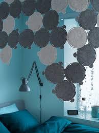 stille im schlafzimmer kann gut aussehen ikea