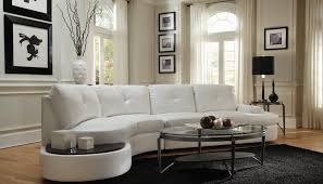 The Best Quality Furniture Stores in Los Angeles Ergofiction