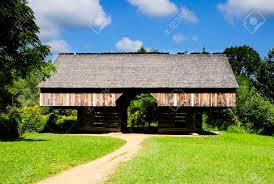 A Cantilever Barn In Cades Cove, Great Smoky Mountain National ... Modern Barn House Pinteres Cantilever Roof Plan Fence Futons House Colour Combination Interior Design U Nizwa Cheerful Kids Floor Plans For The Dalziel Barn 391 Best Love Of Old Barns Images On Pinterest Barns Best 25 Modern Barn House Ideas Rural 8139 Country And Historical At Cades Cove Tennessee Stock Photo A In Great Smoky Mountain National
