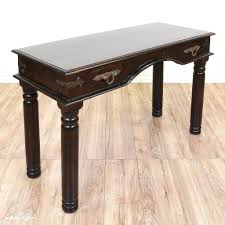Extra Long Dining Room Table Inspirational Storage Benches Sony Dsc Bench Seating With
