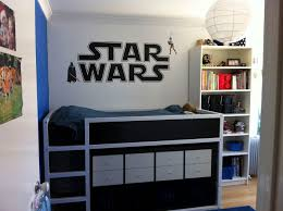 31 Ikea Bunk Bed Hacks That Will Make Your Kids Want To A